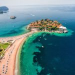 Beautiful Mediterranean yacht cruises locations and yacht sailing tips