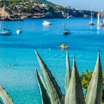 Excellent Mediterranean yacht cruises locations and boat sailing recommendations in 2021 with IntersailClub
