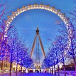 London travel attractions and tourist ask: London tap water quality : safe to drink or not?